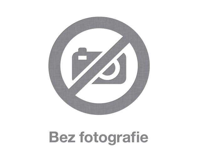 Deramax.cz